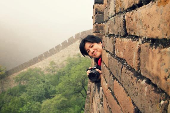 Angela Chng