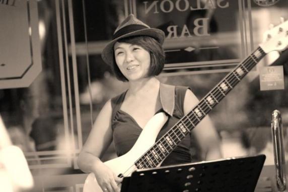 Wendy Phua
